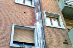 intervento ghiaccio